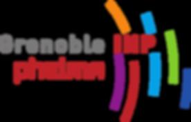 logo phelma.png
