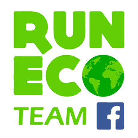 run eco team.png