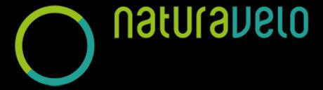 natura_vélo.jpg