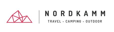 NORDKAMM.png