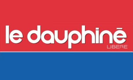 Dauphiné-Libéré.jpg