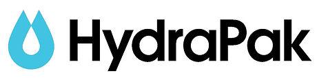 logo hydrapak.jpg