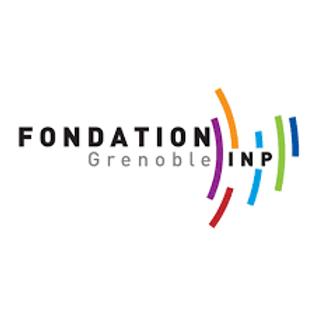 Fondation GINP.png