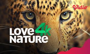 love nature vidio premier