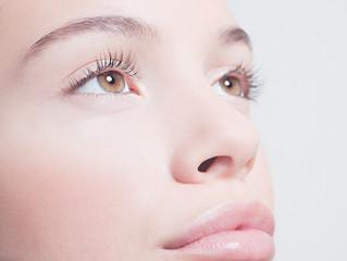 Eye Cream 101 + a little lip tip!