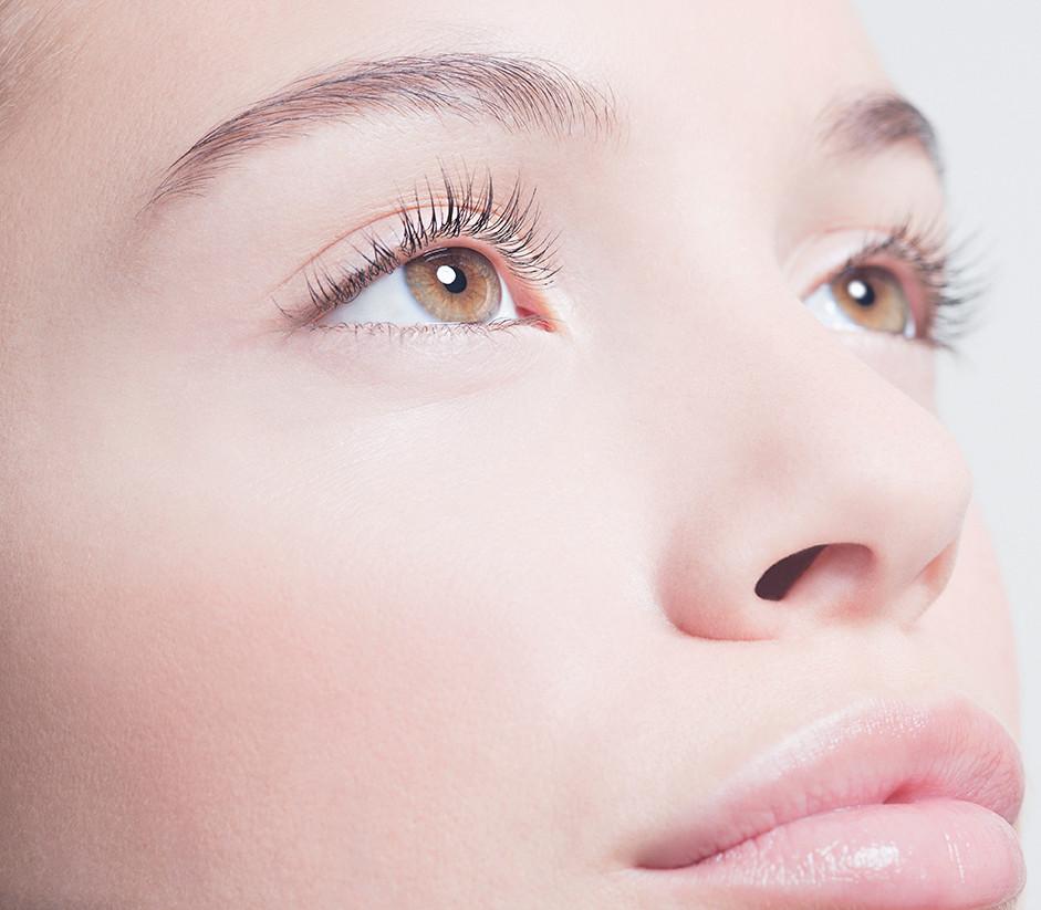 Consulta especializada de Oftalmología y Oculoplástica