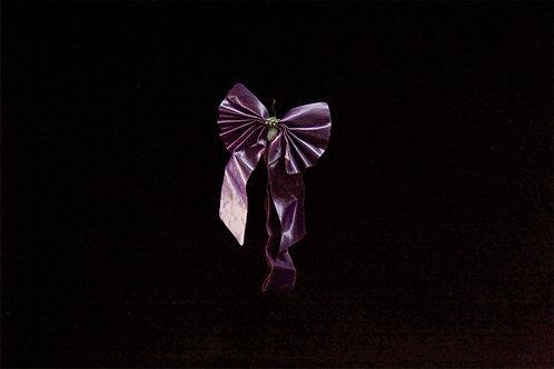 Ribbon Chair Tie