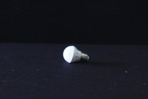 Bulbs (Round)