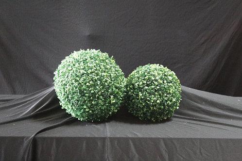Grass Balls