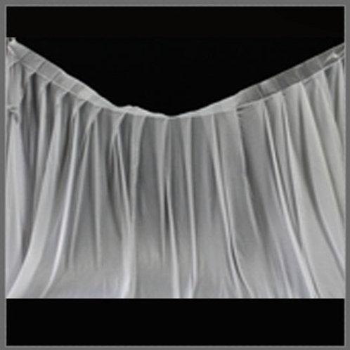 Mesh Curtains