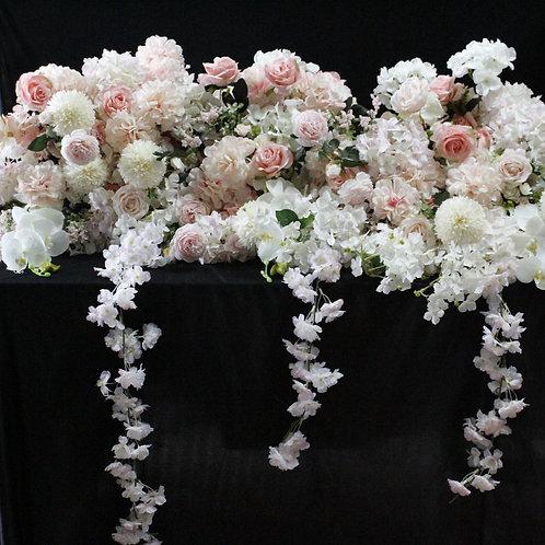 Flower Row