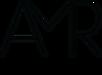 logo2 (9).png