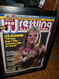 PWI February 1989