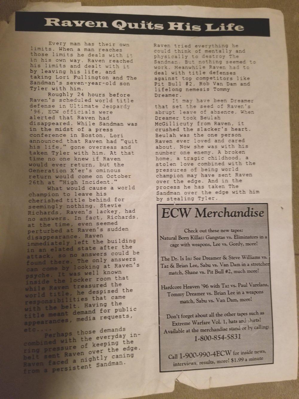 November 2, 1996 back