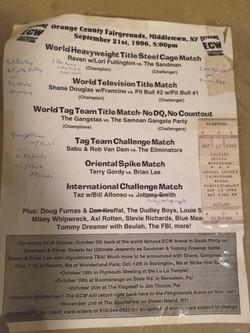 September 21, 1996
