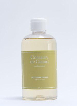 Golden Tonic