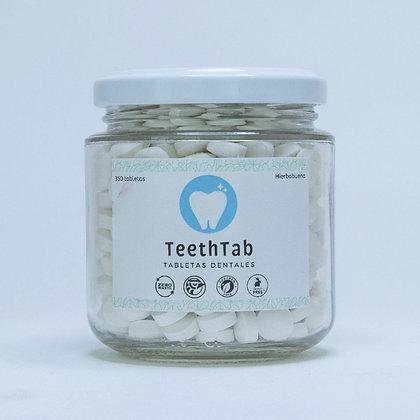 TeethTab