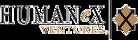 Humanex Logo.png