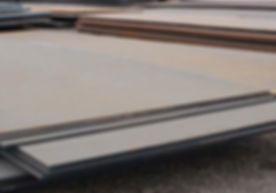boiler-steel-plates.jpg