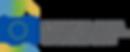 logo-eu-skladi.png