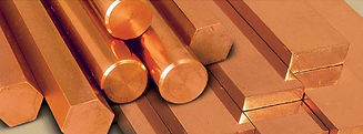 copper-products-supplier.jpg