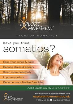 Somatics Taunton.jpg