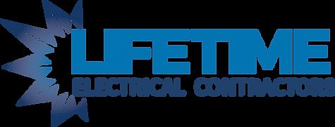 Logo_Web-Transparent'.png