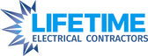 Logo_Web-Transparent'_edited.png