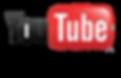 Youtube Franc-Maçonnerie