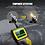 Thumbnail: AUTOOL BT280 Electric System Tester Analyzer