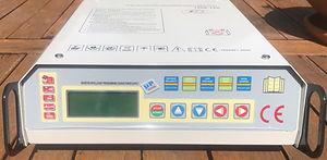 Power Supply CVS70A-12H