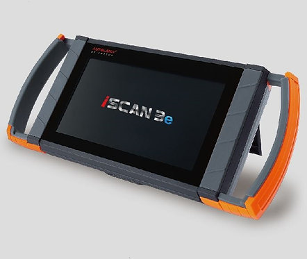 Autoland iSCAN3e Basic Diagnostic Scan Tool