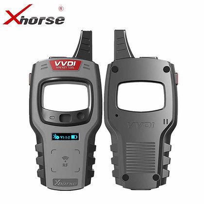 Xhorse VVDI Mini Key Tool Remote Key Programmer