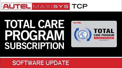 Autel MaxiSys Elite 1 Year Update