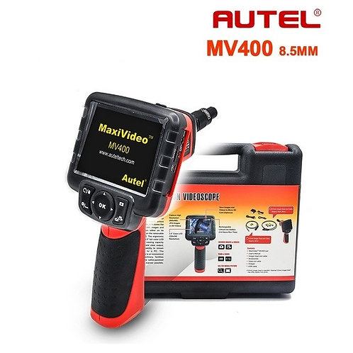 Autel Maxivideo MV400 8.5mm