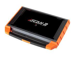 Autoland iSCAN 3 Premium (no IMS2)