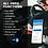 Thumbnail: Topdon Smartdiag Mini Bluetooth OBD2 Scanner