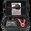 Thumbnail: TOPDON BT Mobile Pros 12V Battery Tester