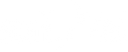 scaNZed logo small white.png