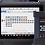 Thumbnail: Autel MaxiSys MS909