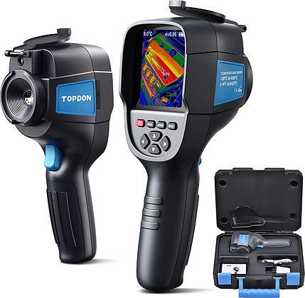 TOPDON ITC629 Thermal Imaging Camera