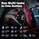 Thumbnail: TOPDON BT500P 12V 24V Car Battery Tester with Printer