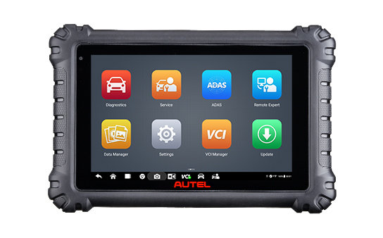 Autel MaxiSYS MS906 Pro 2021 New Scan Tool