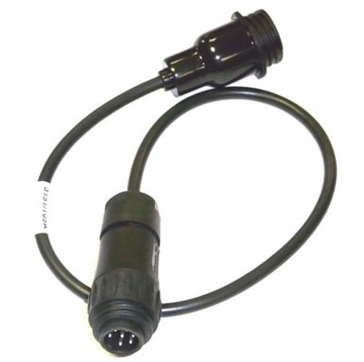 3902061 - cable for connection with WABCO KNORR ABS / EBS (3151 / T05)