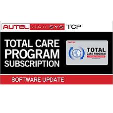 Autel and Auro IM608/600 1 Year Update