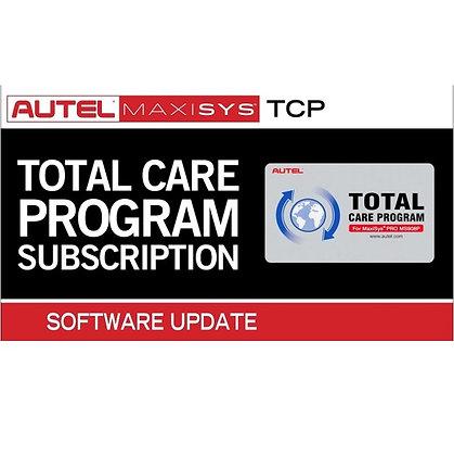 Autel MS908 1 Year Update