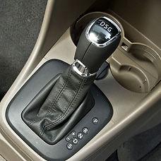 VW and Audi 02E and OAM DSG flashing