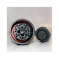 Texa MAN 4+8 pin OBD Diagnostic cable 3151/T13