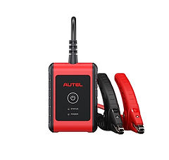 Autel MaxiBAS BT506 Battery and Electrical System Analysis Tool