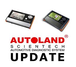 Autoland iScan2wt 1 YUP
